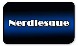 Nerdlesque