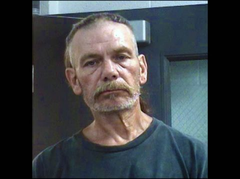 Robert Lynn Fletcher has been added to the TBI Top Ten Most Wanted List.