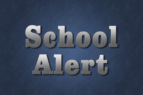 School Alert