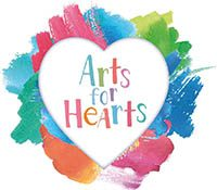 Arts for Hearts Clarksville