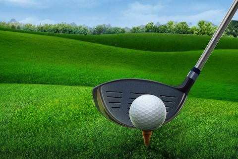 28th Annual Mike Foster Golf Scramble to raise money for scholarship funds.