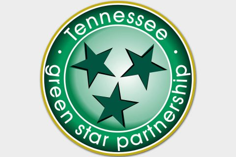 TDEC's Green Star Partnership