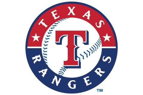 Texas Rangers Become Eighth Major League Affiliate in Nashville Sounds' History.
