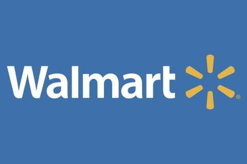 Walmart Foundation's State Giving Program gives grant to Manna Café Ministries