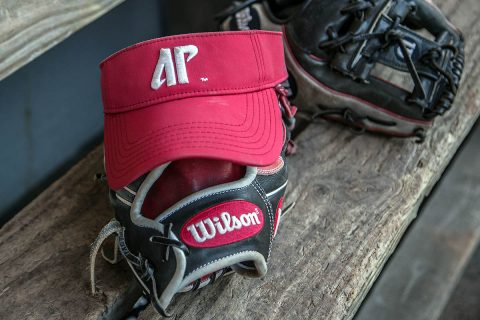 Austin Peay Women's Softball hits the road to play Evansville, Friday. (APSU Sports Information)