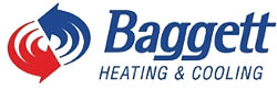 Baggett Heating and Cooling