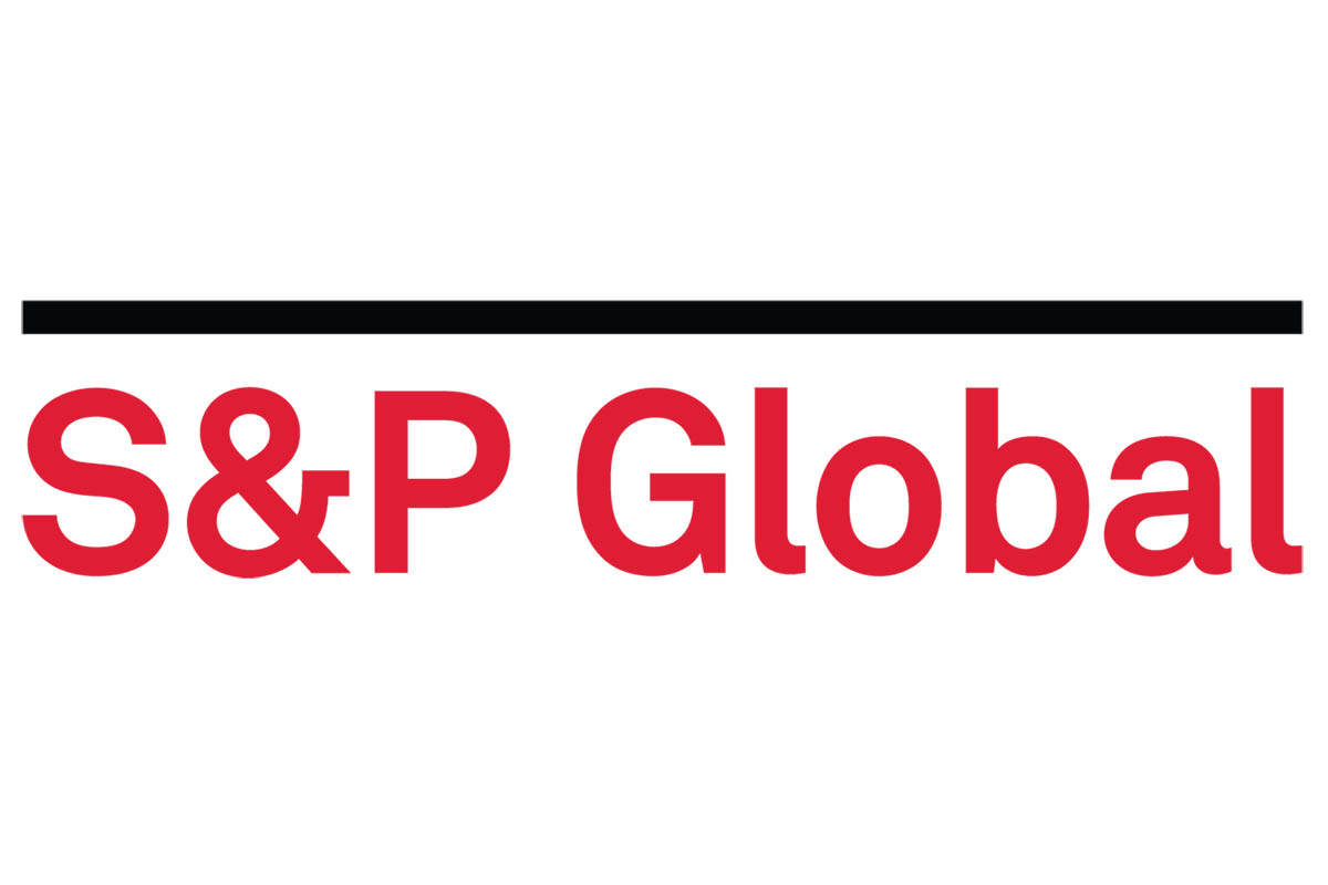 Montgomery County Earns High Rating for Excellent Fiscal Responsibility from S&P Global Ratings.