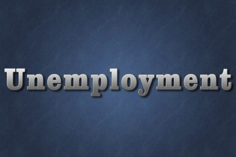 Tennessee Unemployment rate remains near historic low levels, 3.6 percent for second consecutive month.