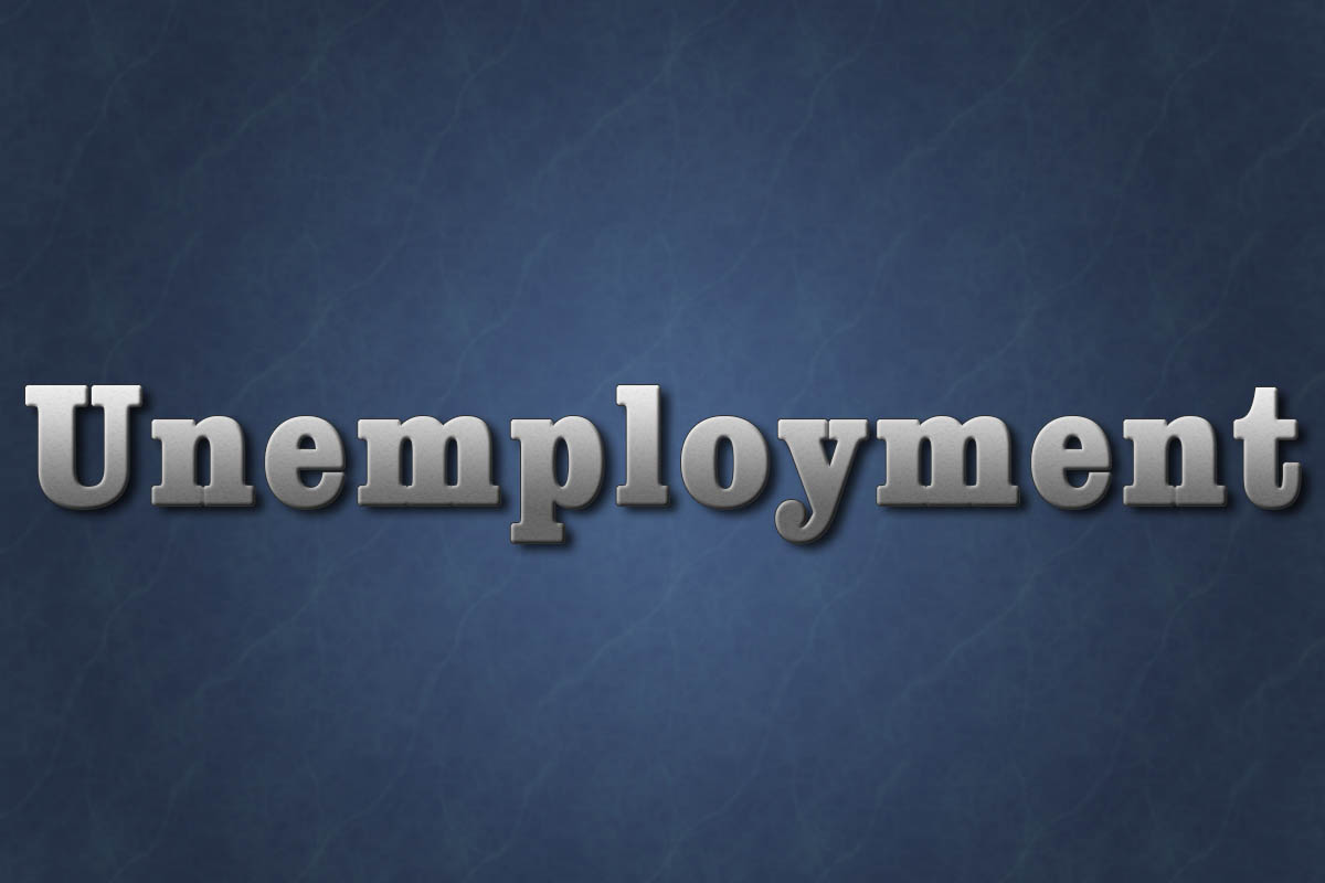 Tennessee Department Of Labor And Workforce Development Says Federal