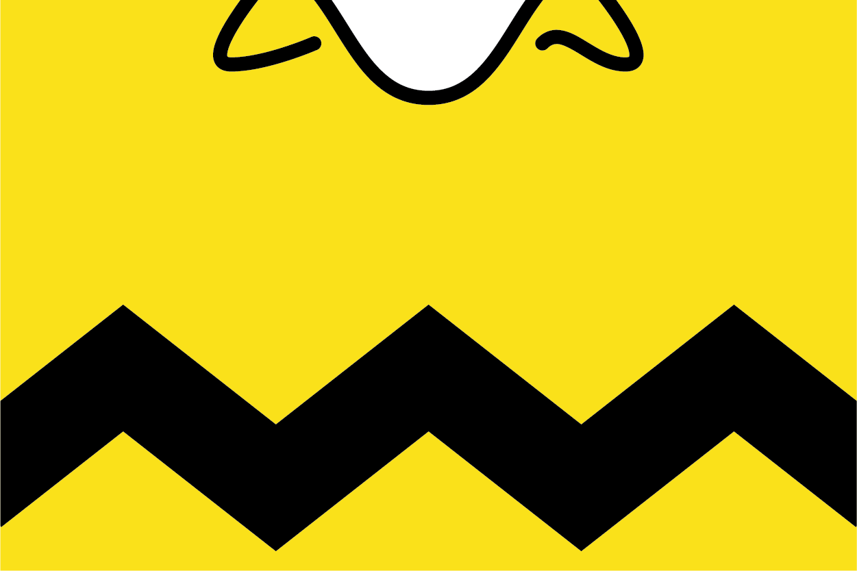 """You're a Good Man, Charlie Brown"" runs Thursday, November 15th, through Sunday, November 18th, at the APSU Trahern Theatre."