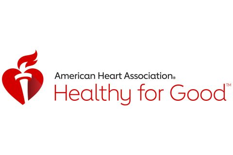 American Heart Association - Healthy For Good