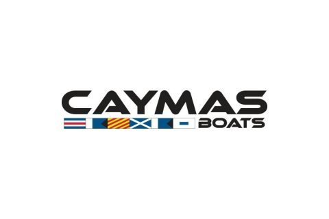 Caymas Boats LLC to manufacture a new line of premium fiberglass saltwater and freshwater fishing boats in Ashland City.
