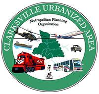 Clarksville Urbanized Area Metropolitan Planning Organization (CUAMPO)