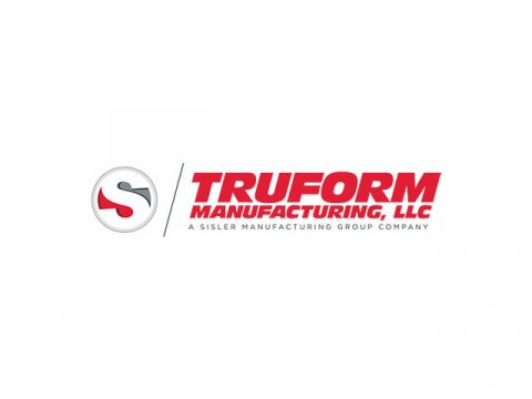 Truform Manufacturing LLC