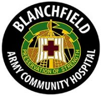 Blanchfield Army Community Hospital (BACH)