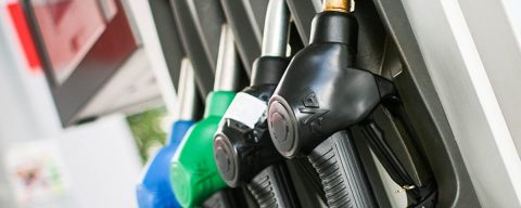Prices at the Pump continue to fall across the United States. (AAA)