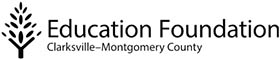 Clarksville-Montgomery County Education Foundation