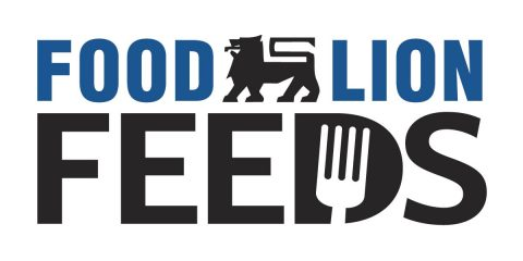 Food Lion Feeds Charitable Foundation donates $2,000 to Clarksville's Manna Café Ministries.