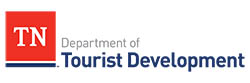 Tennessee Department of Tourist Development