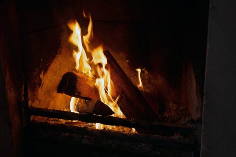 Wood-Burning Heating Equipment Cause Over $10.7M in Loss from 2013-2017 according to the Tennessee State Fire Marshal's Office.