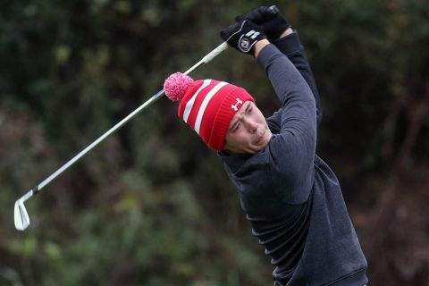 Austin Peay Men's Golf play in the Tiger Invitational starting Sunday. (APSU Sports Information)