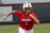 Austin Peay Softball splits games Saturday at UAB Tournament. (APSU Sports Information)