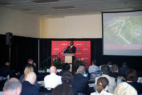 APSU Industry Summit for Veterans: Boots to Business Reboot set for February 22nd.