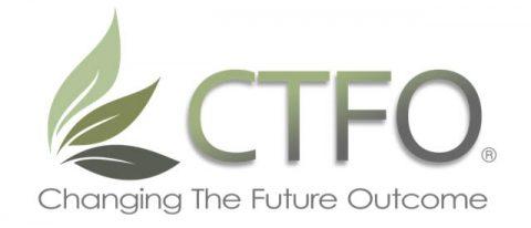 CTFO - Changing The Future Outcome - CBD Oil