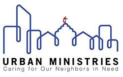 Clarksville Urban Ministries