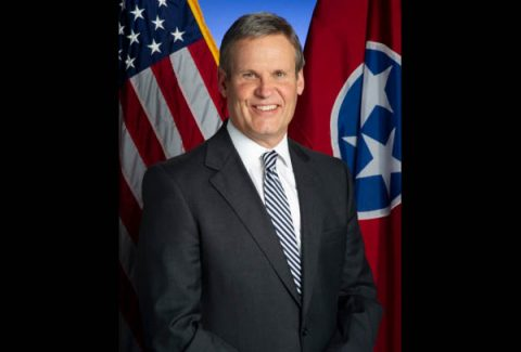 Tennessee Governor Bill Lee's Rural Initiatives Receive Support from State Workforce Development Board.