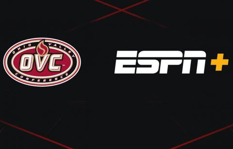 17 Austin Peay State University Baseball games to be broadcasted on ESPN+ this season. (APSU Sports Information)