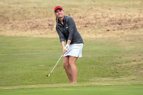 Austin Peay Women's Golf to play in the Citrus Challenge, beginning Sunday. (APSU Sports Information)