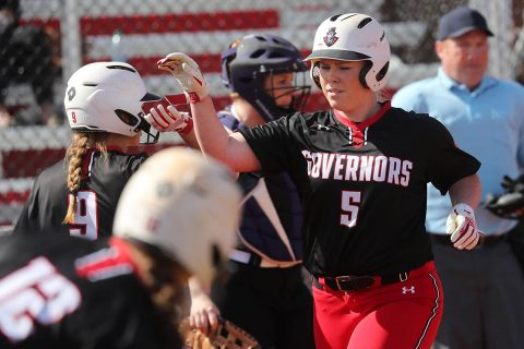 Austin Peay Softball heads to Ohio to take part in the Miami Invitational. (APSU Sports Information)