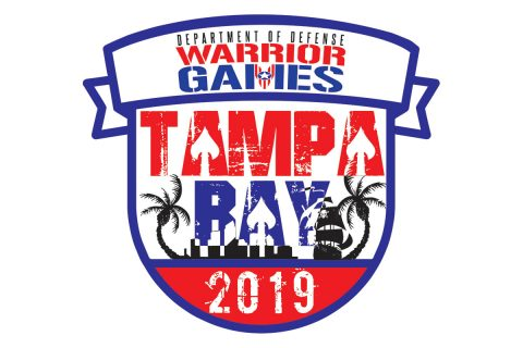 The Deputy Chief of Staff for Warrior Care and Transition is proud to announce the 40 wounded, ill and injured Soldiers and veterans who will represent Team Army at the 2019 Department of Defense Warrior Games in Tampa, Florida June 21st–30th hosted by the U.S. Special Operations Command. (U.S. Army Warrior Care and Transition)