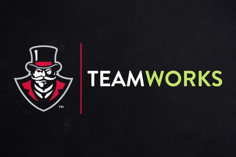APSU Partners with Teamworks to Enhance Communication to Improve Student-Athlete Experience