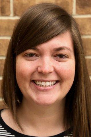 Austin Peay student Erin Bloom. (APSU)