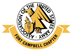 AUSA Fort Campbell