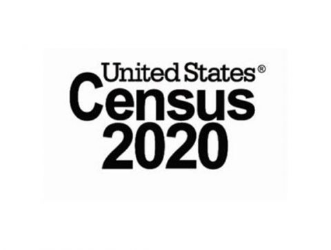City of Clarksville, Montgomery County Mayors to introduce local 'Complete Count Committee' for Census 2020.