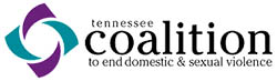 Tennessee Coalition to end domestic and sexual violence