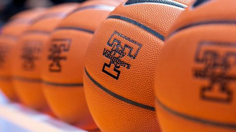 Tennessee to make changes to Women's Basketball Leadership. (UT Athletics)