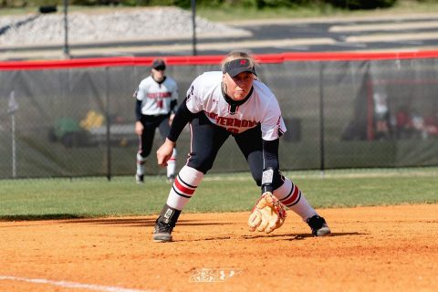Austin Peay Softball travels to Tennessee Tech for doubleheader, Friday. (APSU Sports Information)