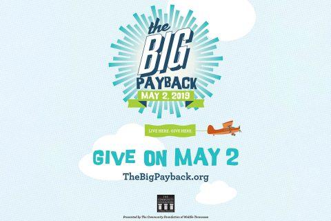 2019 Big Payback