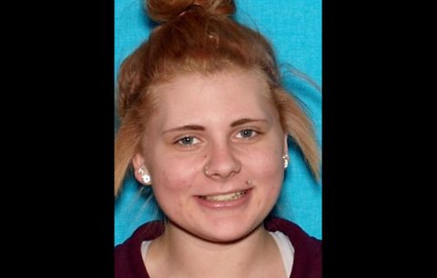 Clarksville Police are asking for the public's help in locating runaway juvenile Ashtion Conder.