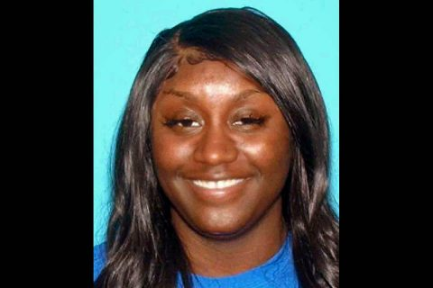 Clarksville Police are asking for the public's help in locating Stephanie Howard.