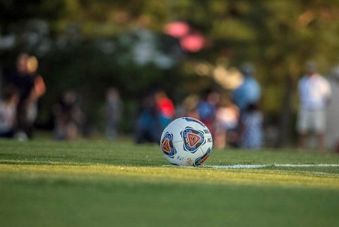 Austin Peay Soccer coach Naomi Kolarova adds international signees Dagmar Voerman and Anna McPhie for the 2019 season. (APSU Sports Information)