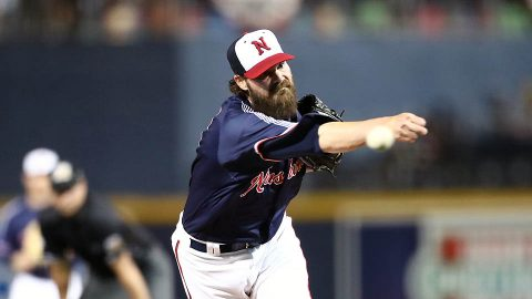 Nashville Sounds Home Struggles Continue for in 10-0 Loss to Memphis Redbirds Wednesday night. (Nashville Sounds)