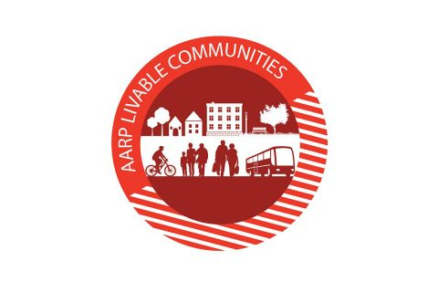 AARP Livable Community Initiative