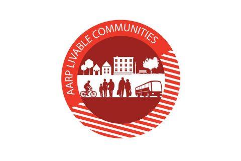 AARP Livable Community Initiative