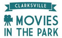 Clarksville's Movies in the Park