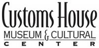 Customs House Museum & Cultural Center